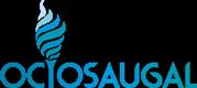 OCIOSAUGAL